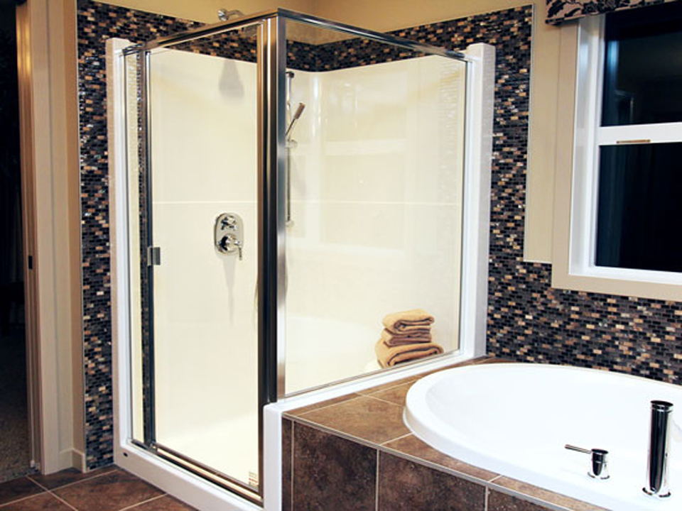 Home | Bright Shower Glass & Closets Ltd